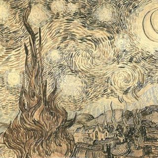 Van_Gogh_Starry_Night_Drawing