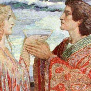 O-poder-do-amor-em-Tristão-e-Isolda
